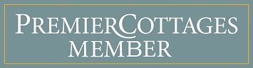 Premier_Cottages_Member_Small